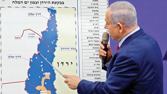 İsrail'e tepki,dünyaya çağrı