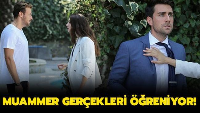 """Afili Aşk 13. son bölümde neler yaşandı"""" Afili Aşk 14. yeni bölüm fragmanı yayında!"""