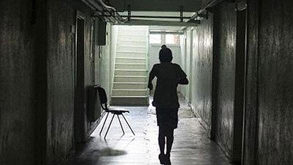 Yetiştirme yurdundaki vahşette kız çocuğunun ifadesi: Öldürmek istedim