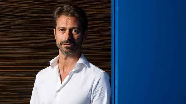 Christian Luyindama'nın menajeri Christophe Henrotay, Fransa'da tutuklandı