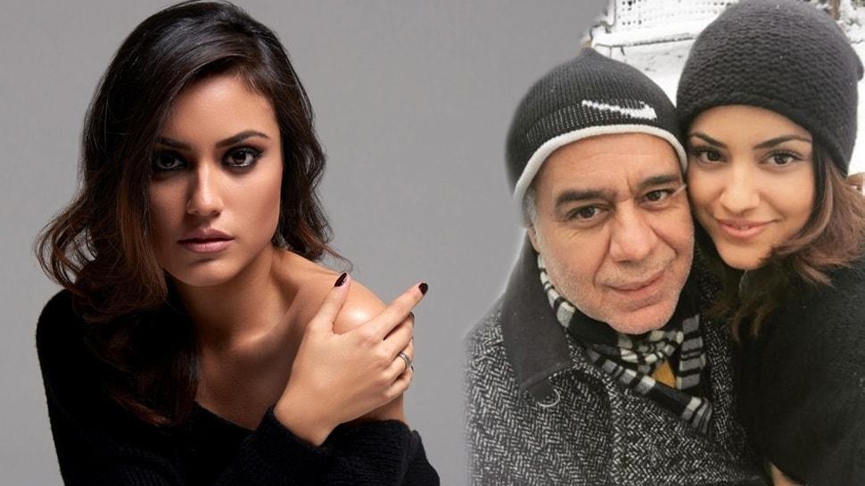 Ceren Kaplakarslan'ın babası konuştu: O bebeği torunum olarak kabul etmiyorum!