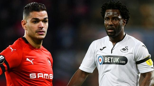 Adı Süper Lig devleriyle de anılan birçok yıldız futbolcu, kendilerine kulüp bulamadı