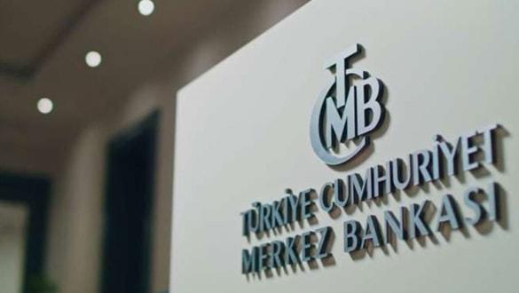 Yabancı ekonomistler, TCMB'nin faiz kararını değerlendirdi