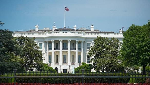 ABD sırtından bıçaklandı: Beyaz Saray'ı dinlemişler