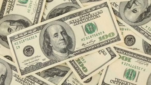 Rusya'dan flaş hamle! 2020'de dolarla borçlanmayacak