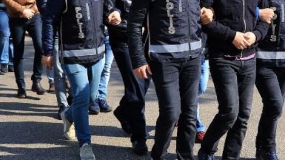 54 il ve KKTC'de dev FETÖ operasyonu! Çok sayıda gözaltı kararı