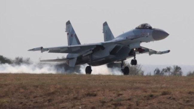 Türkiye'den flaş SU-35 ve SU-57 çıkışı... 'Adım atmamız gerekirse bundan çekinmeyiz'