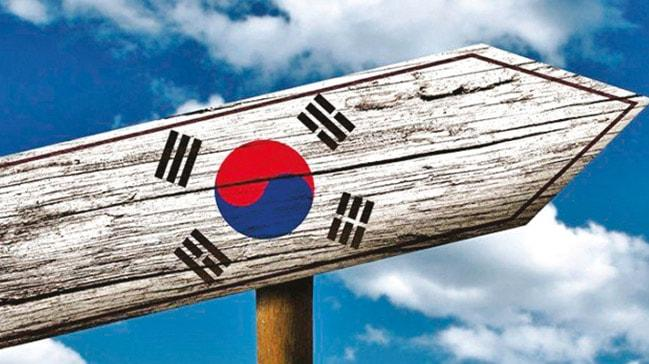 Türkçe ve Korece akraba dil çıktı