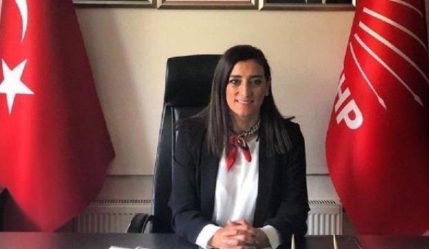 Eskişehir CHP İl yönetimine kayyum atandı
