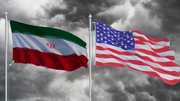 ABD'den tün dünyayı tedirgin eden İran açıklaması