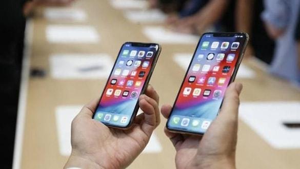Apple o iPhone'ların fişini çekiyor
