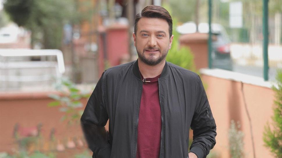 """'Damat Bayıldı' final mi yapacak"""" Onur Büyüktopçu'dan açıklama"""