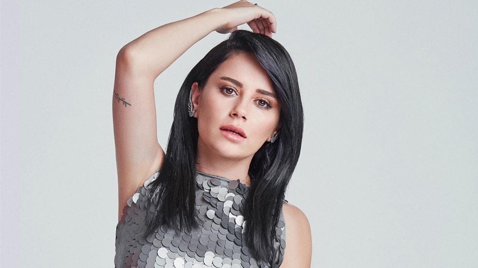 Şarkıcı Merve Özbey, sevgilisi Kenan Koçak ile evleniyor!