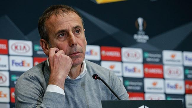 Beşiktaş'ta gelen gideni arattı! Abdullah Avcı son yılların en kötü başlangıcını yaptı