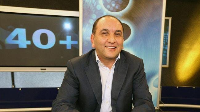 Semih Özsoy: Onlar bizim gözümüzde yok hükmündedir