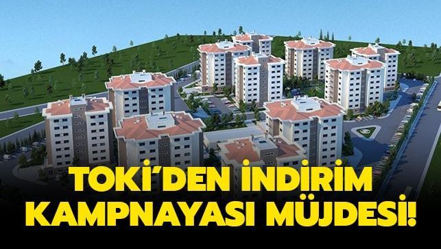"""TOKİ evleri başvurusu 2019 nasıl yapılır"""""""