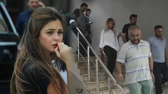 """İstanbul'daki deprem ne anlama geliyor"""" Daha büyüğü olacak mı"""" Prof. Üşümezsoy açıkladı"""