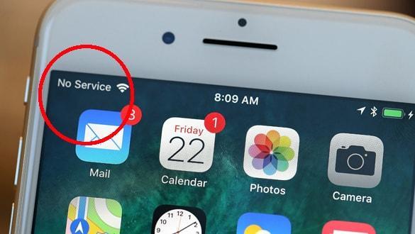 Deprem gibi afetlerde internetsiz de kullanılabilen mesajlaşma uygulamaları