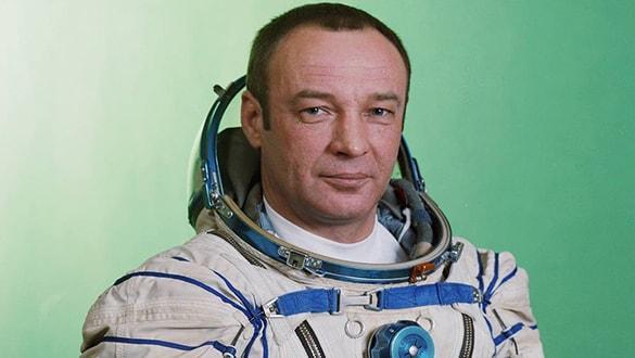 Rus kozmonot Gennady Manakov 69 yaşında öldü