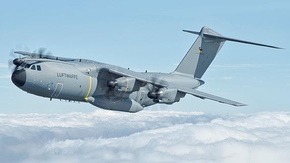 Avrupa'nın savunma ve havacılık devlerine siber saldırı: Üretim aksadı