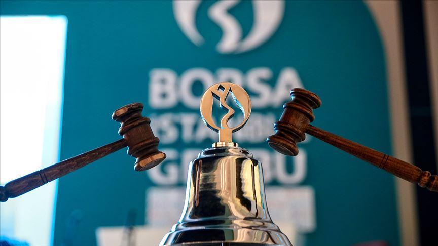 Borsa İstanbul'dan değişiklik! 4 Kasım'dan itibaren başlıyor