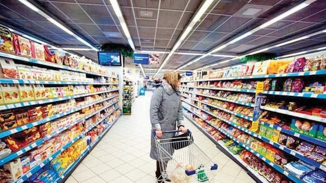 Sebze meyve fiyatları bu yıl artmayacak