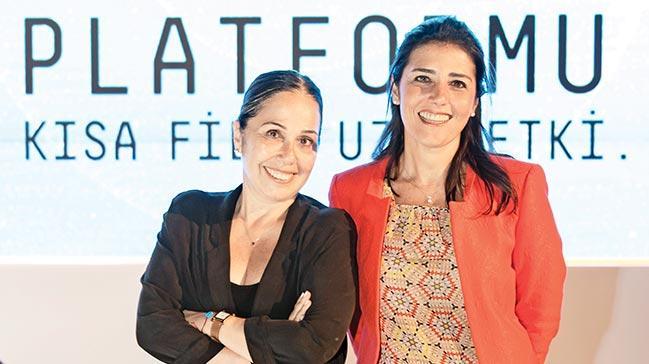 Dijital yalnızlık kısa filmlerde yarışacak