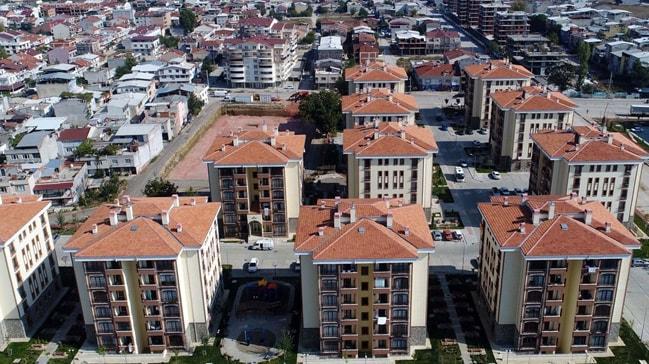 İstanbul'da deprem sonrası kiralık ev fiyatları uçtu!
