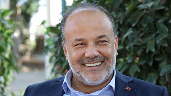 AK Partili Yavuz: Kılıçdaroğlu başörtüsü zulmünde CHP'nin rolünü kabul etmiştir