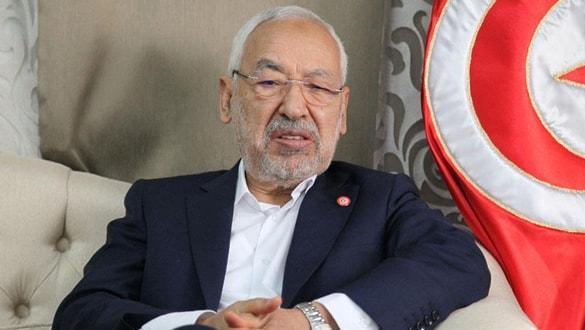 Tunus'taki cumhurbaşkanlığı seçimleri: Nahda açık bir zafer kazandı