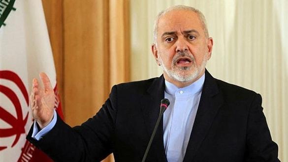 İran'dan Suriye açıklaması: Yardıma hazırız