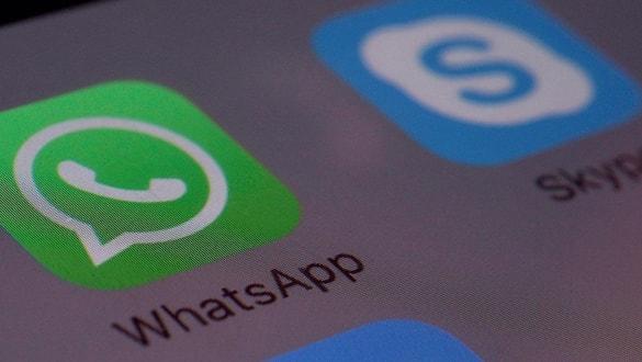 Merakla bekleniyordu... Whatsapp'ta yeni dönem başlyor