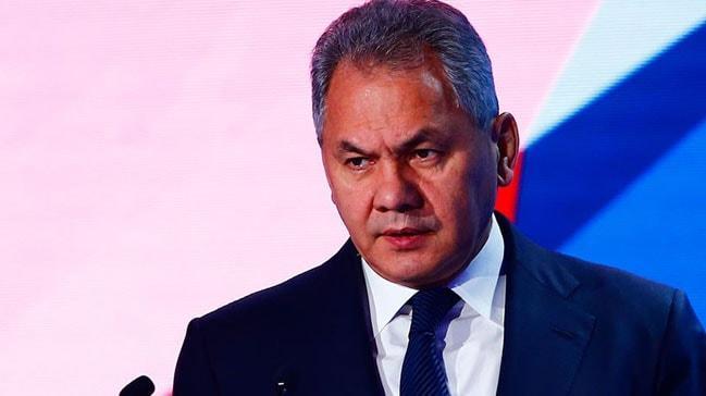 Rus ordusunda 'yerli üretim hamlesi' devam edecek