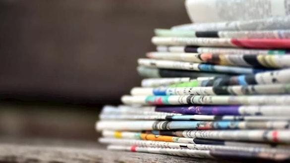 ABD gazetesinde Türkiye 'haklı' diyen makale: Ankara'nın 3 şikayeti var