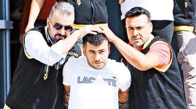 'Terör yandaşı' çeteye800 polisle operasyon
