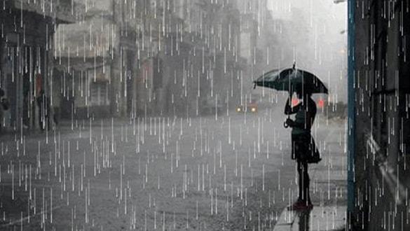 Meteoroloji'den son dakika İstanbul için yağış uyarısı