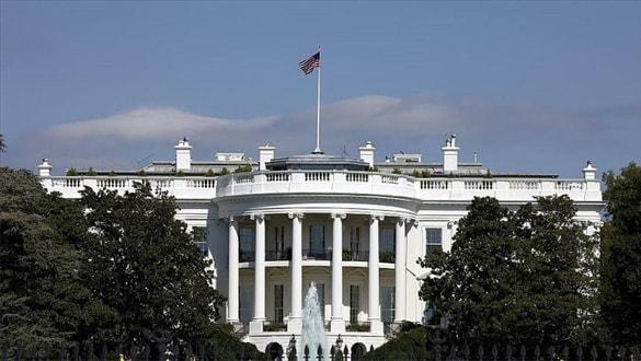 Beyaz Saray, El-Kaide bombacısının öldürüldüğünü ilk kez teyit etti