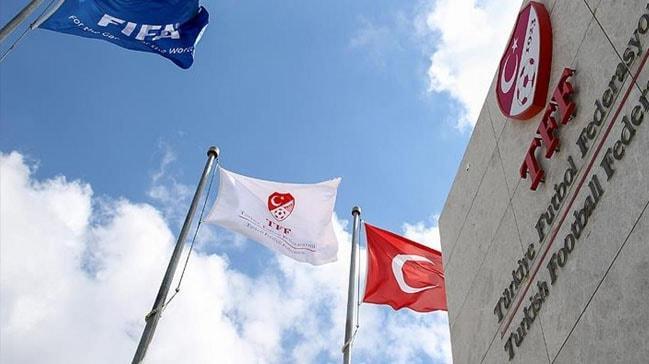 Süper Lig kulüplerine para cezası