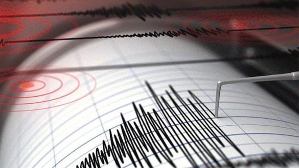 Deprem uzmanı açıkladı: Marmara'daki deprem 17 Ağustos depremi ile aynı fay hattında