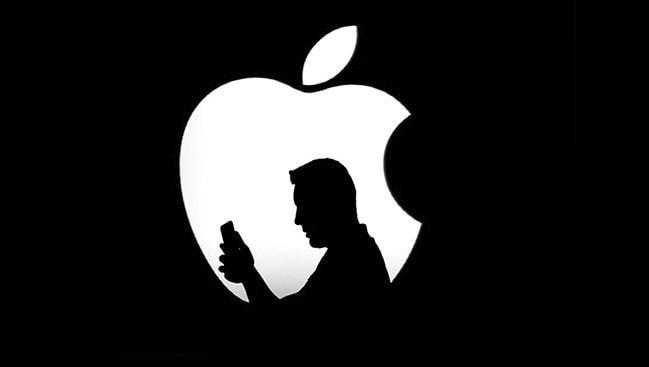 Apple Çin'i kızdıranuygulamayıkaldırdı