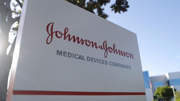 Amerikan ilaç firması, dava açan kişiye 8 milyar dolar tazminat ödemeye mahkum edildi