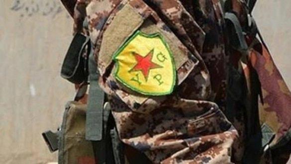 İngiliz yazar Sara Tor'dan çarpıcı terör örgütü yorumu! 'PKK, Kürtlere ve Türklere zarar veriyor'