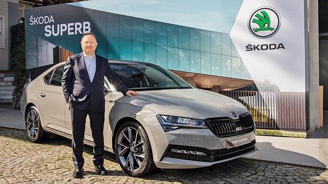 Volkswagen Manisa'daekosistemi değiştirecek