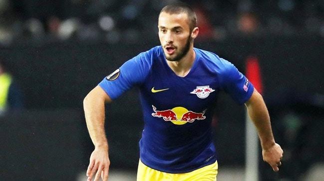 Fenerbahçe, Leipzig'de forma giyen Marcelo Saracchi için girişimlere başladı