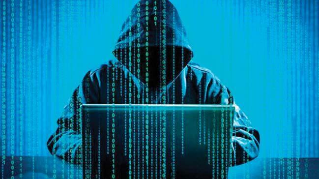'Bu yıl95 bin sibersaldırıyı püskürttük'