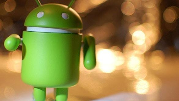 Android kullanıcıları, kaldırılması 'imkansız' virüs konusunda uyarıldı