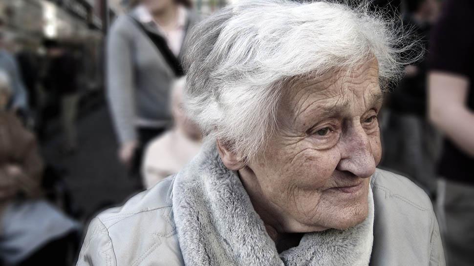 Alzheimer hastalığı tarih oluyor! Dört haftada geçiyor