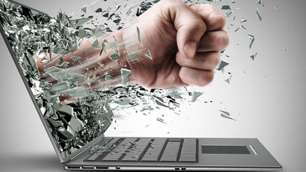 Türkiye'de her 4 kişiden biri siber zorbalığa maruz kalıyor