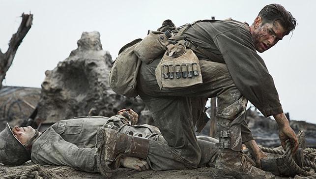 """Savaş Vadisi filmi konusu nedir, oyuncuları kimler"""" Savaş Vadisi Tv'de ilk kez yayınlandı!"""