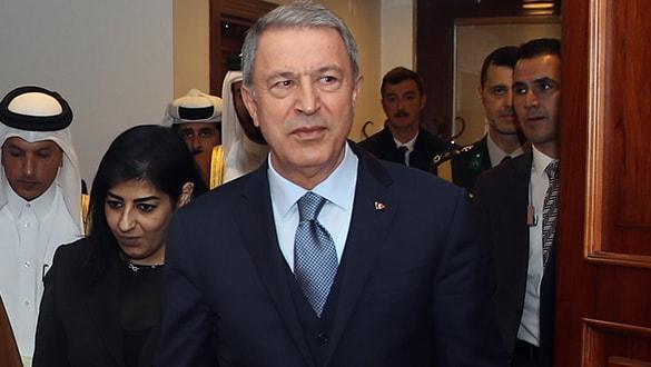 Dünyanın gözü Türkiye'de! Akar: Yakında yeni bilgiler açıklayacağız